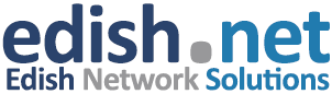 Edish.Net